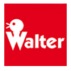 Walter Toys