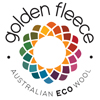 Golden Fleece Eco Wool
