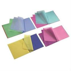 Buy Japanese Silk Tissue Paper in AU Australia.