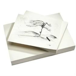 Buy Swedish Art Therapy + Painting Paper 140gsm 250 Sheets in AU Australia.