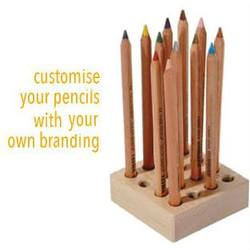 Buy Lyra Colour Giant Customised with Your Business - Quote Request in AU Australia.