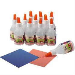 Buy Ukkie Glue 100ml Single Bottle in AU Australia.