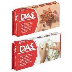 Buy DAS Modelling Clay 500g in AU Australia.