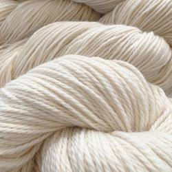 Buy Golden Fleece Natural Undyed 250g Skein 100% Australian Eco-Wool in AU Australia.