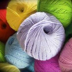 Buy 8 Ply 200g Balls - 100% Australian Wool in assorted colours in AU Australia.