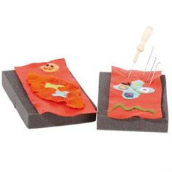 Buy Filges Felting Mat Set of 5 small in AU Australia.