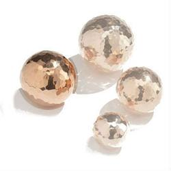 Buy Eurythmy Copper Ball 62mm in AU Australia.