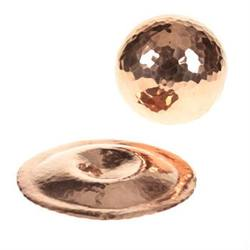 Buy Stand for EurythmyCopper Ball - Large SPECIAL ORDER in AU Australia.