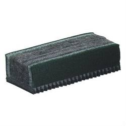 Buy Blackboard Duster Eraser Plain in AU Australia.