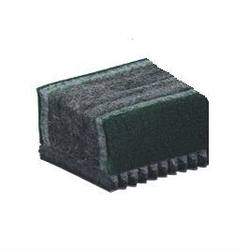 Buy Blackboard Duster Eraser - Small in AU Australia.