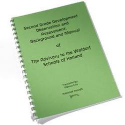 Buy Second Grade Development Observation and Assessment -Teachers Manual  by Els Gottgens in AU Australia.