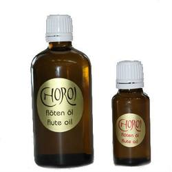 Buy Choroi Recorder Oil in AU Australia.