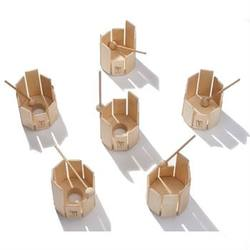 Buy Stir Xylophone Drum - Set 6 (Rtx006)  SPECIAL ORDER in AU Australia.