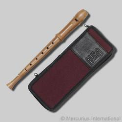 Buy Aura Recorder S1K - Baroque Fingering Lacquered  SO SAVE 40% in AU Australia.