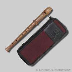 Buy Aura Recorder S2K - German Fingering Laquered  SPECIAL ORDER D in AU Australia.