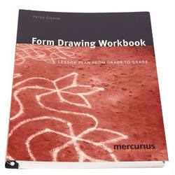 Buy Form Drawing Workbook - Lesson Plans from Grade to Grade by Peter Giesen in AU Australia.