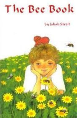 Buy The Bee Book by Jakob Streit SPECIAL ORDER in AU Australia.