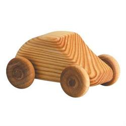Buy Debresk Mini Car in AU Australia.
