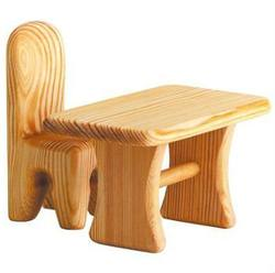 Buy Debresk Dolls Chair in AU Australia.