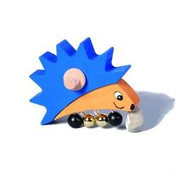 Buy Nic MultiRace Hedgehog SPECIAL ORDER in AU Australia.