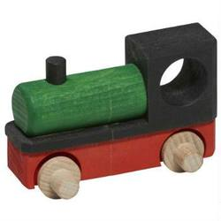 Buy Nic MultiRace Locomotive roller 10.5cm in AU Australia.