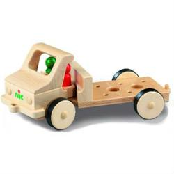 Buy Creamobil Wooden Truck Base Model Long 42cm SPECIAL ORDER in AU Australia.
