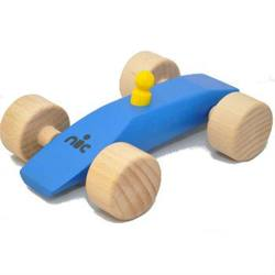 Buy Speedy Sports Car blue 15cm SPECIAL ORDER in AU Australia.
