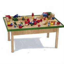 Buy Cubio Playtable SPECIAL ORDER in AU Australia.