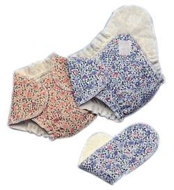 Buy Dolls Nappy Pants SPECIAL ORDER in AU Australia.