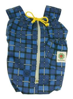 Buy Cloth Doll carrier SPECIAL ORDER in AU Australia.