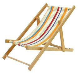 Buy Gluckskafer Dolls Sunlounger Chair L30cm W16cm in AU Australia.