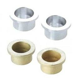 Buy Candle Holder Metal Insert for Birthday Rings in AU Australia.