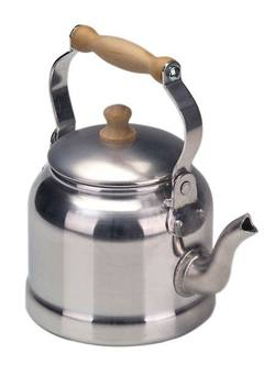 Buy Waterkettle aluminum 12cm in AU Australia.