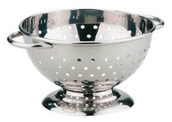 Buy Colander stainless steel 11 cm in AU Australia.