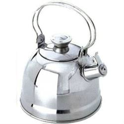 Buy Kettle with Whistle (stainless steel) in AU Australia.