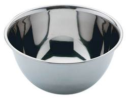 Buy Bowl stainless steel 16 cm SPECIAL ORDER in AU Australia.
