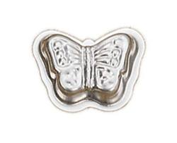 Buy Gluckskafer Baking Mould - Butterfly 10cm tin SPECIAL ORDER in AU Australia.