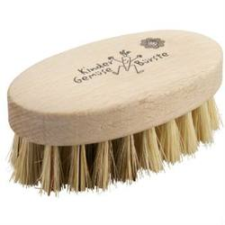 Buy Vegetable Brush 9cm in AU Australia.