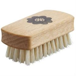 Buy Children's Hand and Nail Brush 6cm in AU Australia.