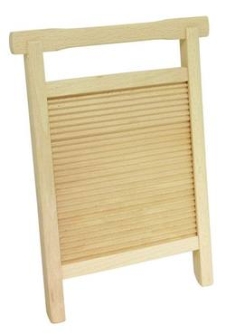Buy Wooden Washboard 28x17cm DO in AU Australia.
