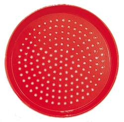 Buy Sandsieve 17cm metal red in AU Australia.