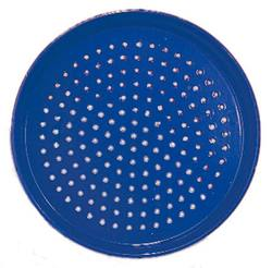 Buy Sandsieve 17cm metal blue in AU Australia.
