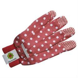 Buy Children's Gardening Gloves in AU Australia.
