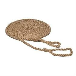 Buy Skipping  Rope Hemp 5 m Pack of 3 price per each SPECIAL ORDER in AU Australia.