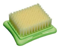 Buy Clover Bristle Dry Felting Needle Mat 8910 in AU Australia.