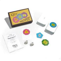 Buy Multiplex Arithmetic Game SPECIAL ORDER in AU Australia.