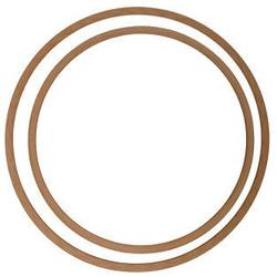 Buy Wooden Hula Hoop 2 sizes in AU Australia.