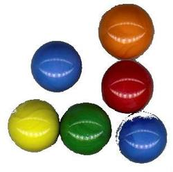 Buy Glass Marbles 6 pkt - small coloured in AU Australia.