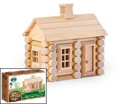 Buy Varis Toys Construction - Souvenir House G-07- 55pcs in AU Australia.