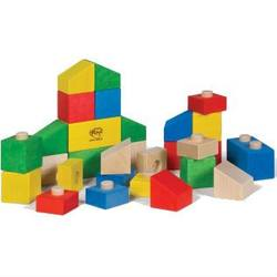 Buy Varis Toys - Stacking Blocks - 28 pcs in AU Australia.